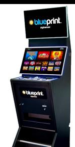 Blueprint Alphamax