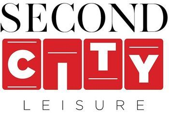 Second City Leisure Limited